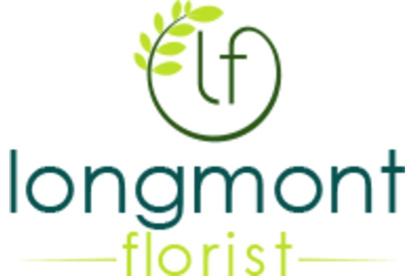 Longmont Florist