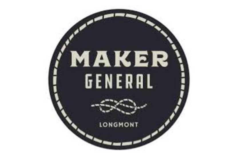 Maker General