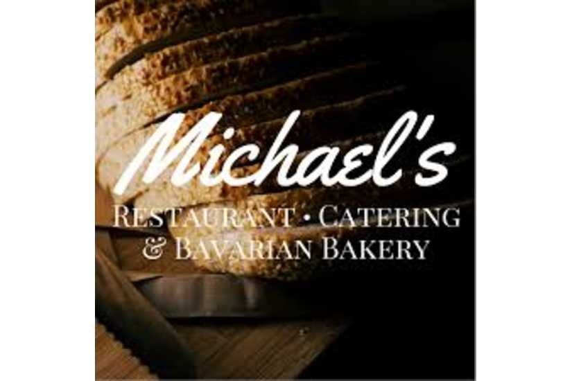 Michael's Bavarian Bakery