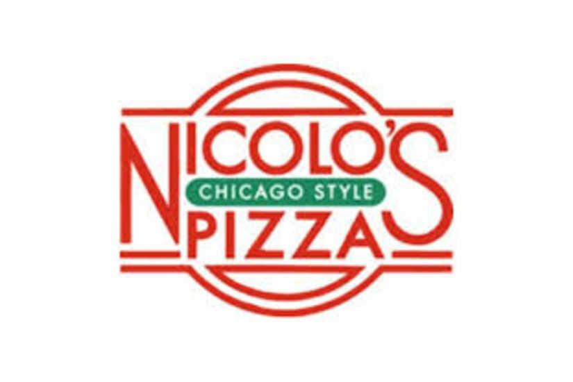 Nicolo's