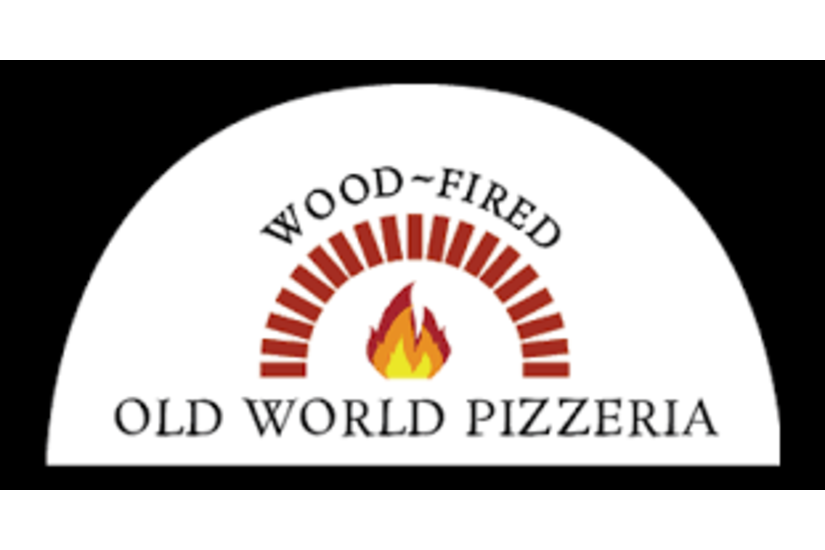 Old World Pizzeria