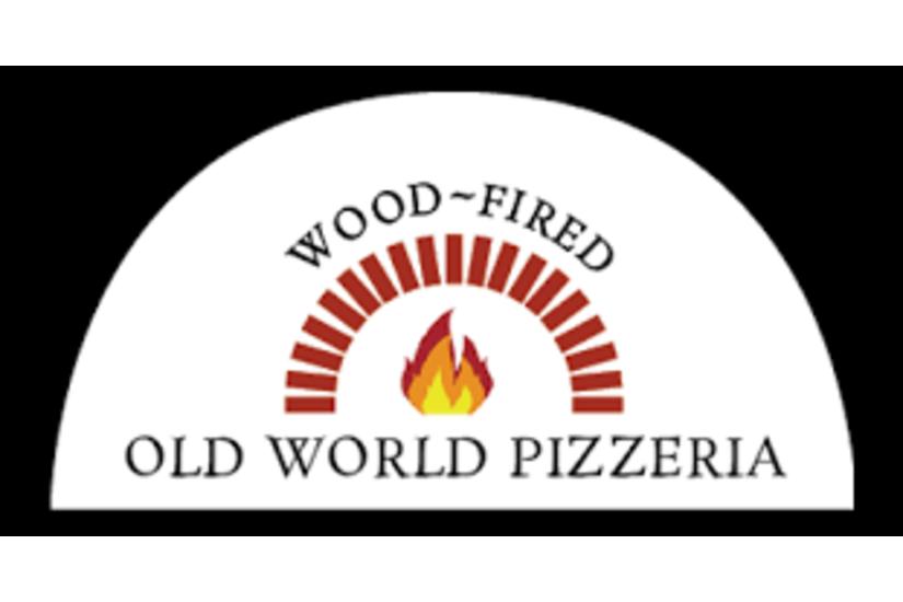 Old World Pizzeria