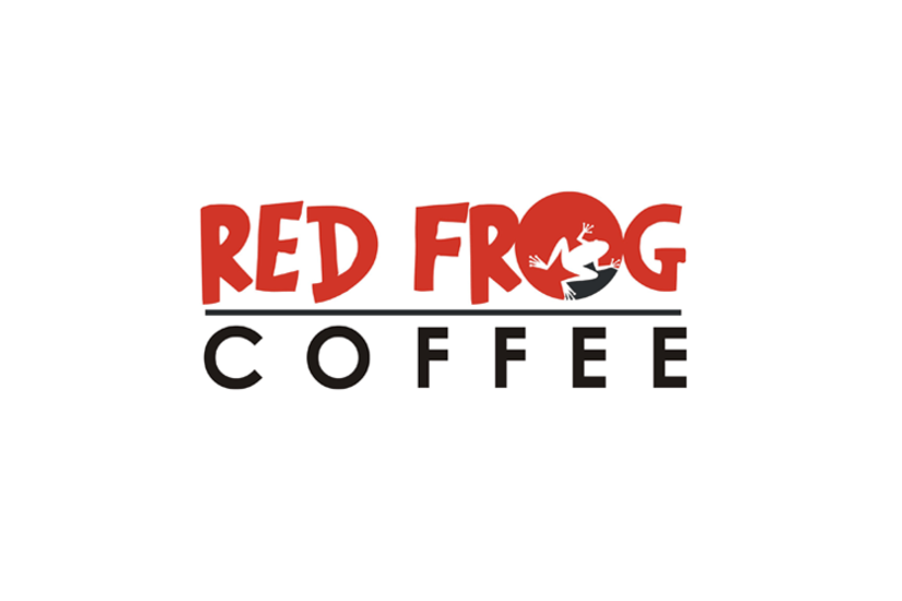 Red Frog Coffee