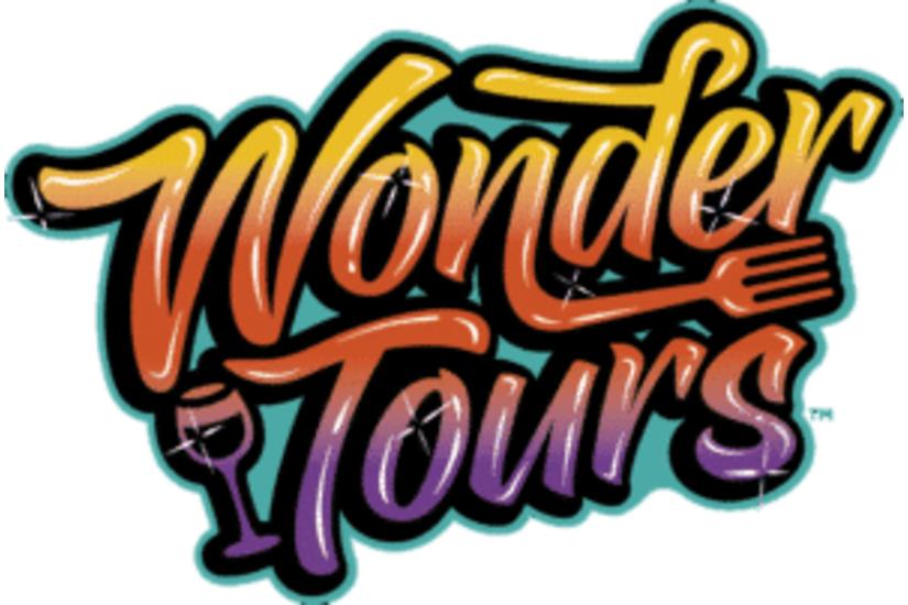 Wonder Tours