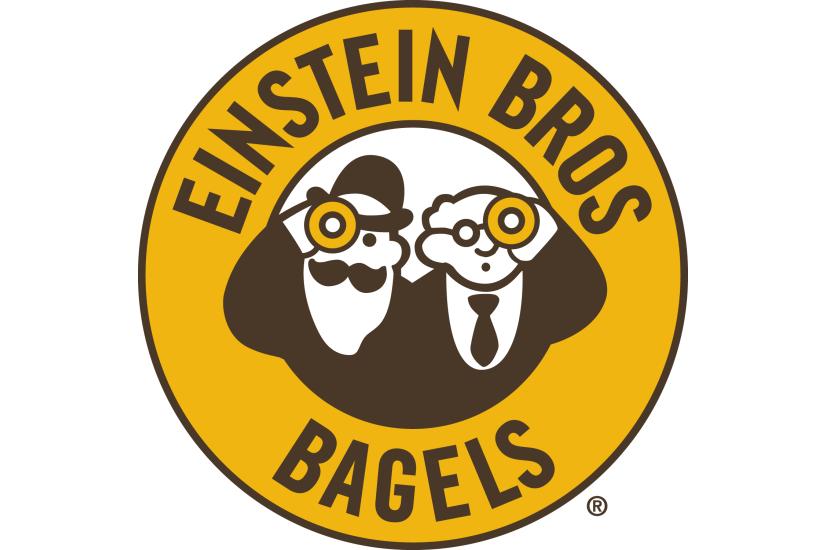 Einstein Bros logo