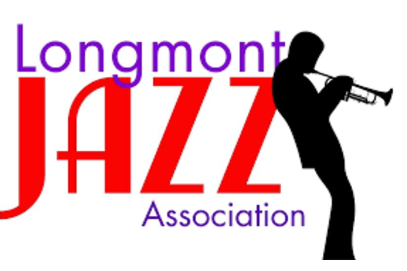 Jazz Assn