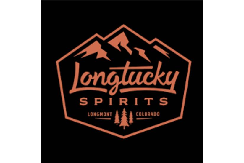 Longtucky logo