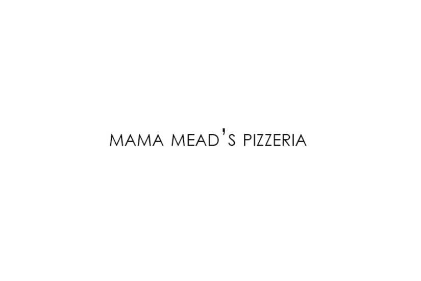 Mama Mead's