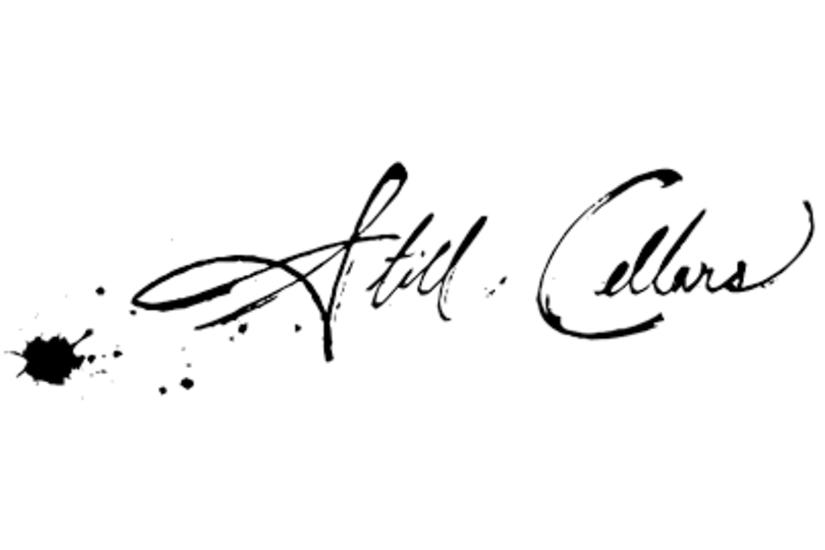 Still Cellars logo