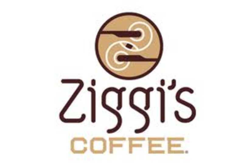 Ziggi's Logo