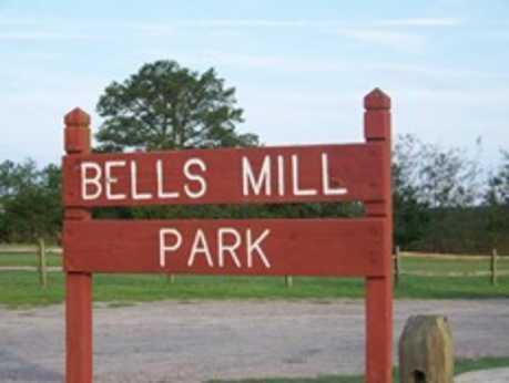 Mill Mill Park Bells Bells Park Mill Park Bells