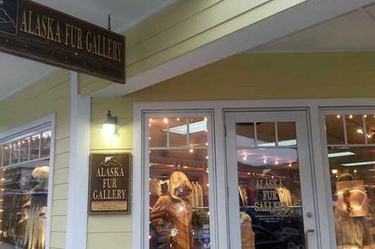 Park City Shopping Centers | Things to Do in Park City