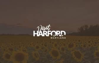 Harford County Mall