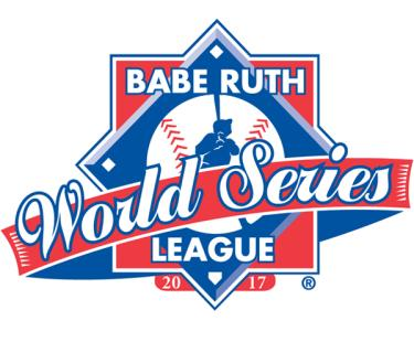babe ruth ws