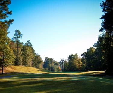 Birkdale Golf Course