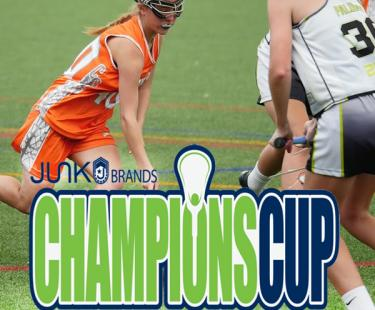 IWLCA Champ. Cup