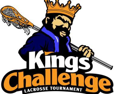 Kings Challenge