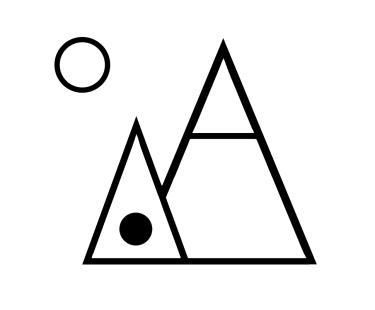Little Nomad Logo