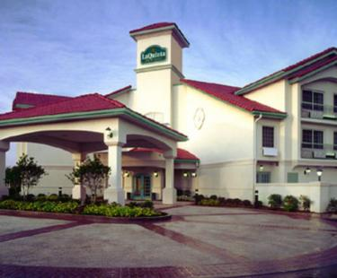 LaQuinta Inn