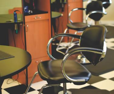 Laura D's Hair and Day Spa