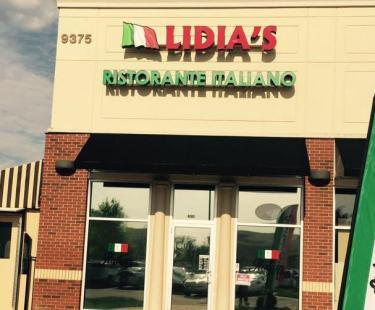 Lidia's Ristorante Italiano
