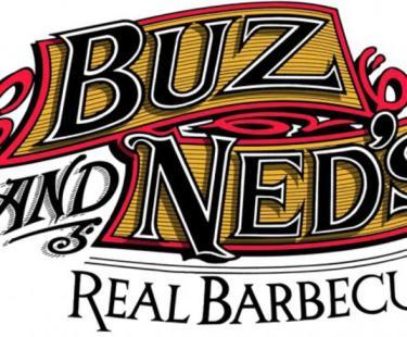 Buz n Ned Logo
