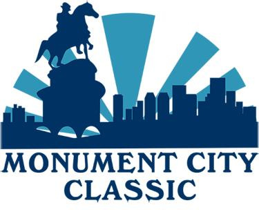 Monument City Classic