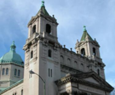 Catholic Museum