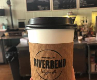 Riverbend Coffee Company