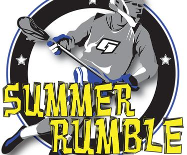 summer rumble