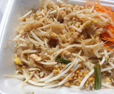 NEW Tip Thai