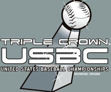 Triple Crown U.S. Baseball Championship