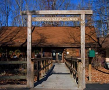 Rockwood Nature Center