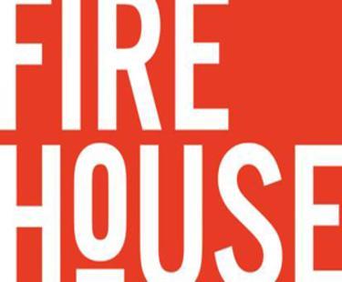Firehouse Theatre
