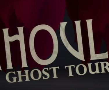 Ghouls Image