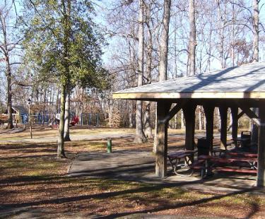 white bank park