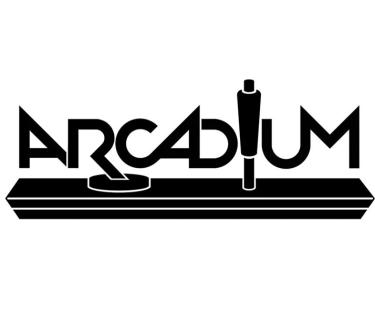 Arcadium: Lexington, KY