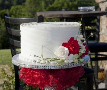 Cakes By Ellie