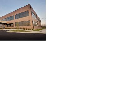 Indiana Wesleyan University Lexington Education Center