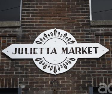 Julietta Market
