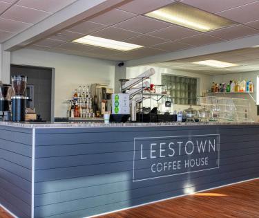 Leestown 3
