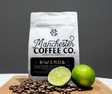 Manchester Coffee Co