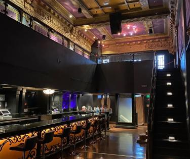 interior 2