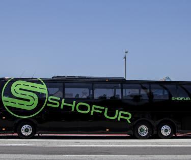 Shofur Bus 2