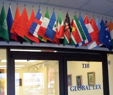 Global Lex