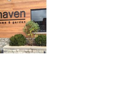 Haven Home and Garden