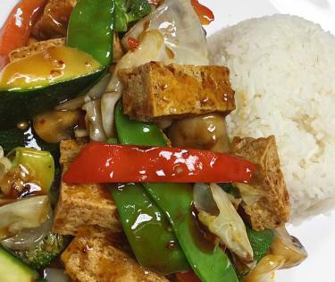J2C Tofu