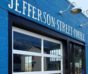 Jefferson Street2