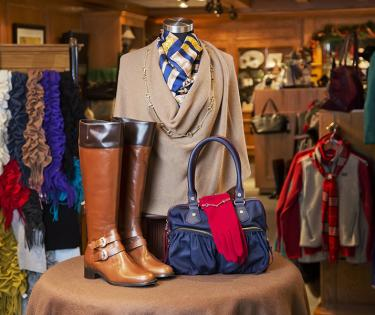 Keeneland Gift Shop: Lexington, KY