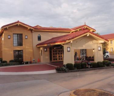 La Quinta Inn: Lexington, KY